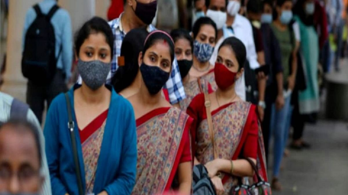 COVID-19 variant causing alarm in UK is not a strain; may already be in India, say experts