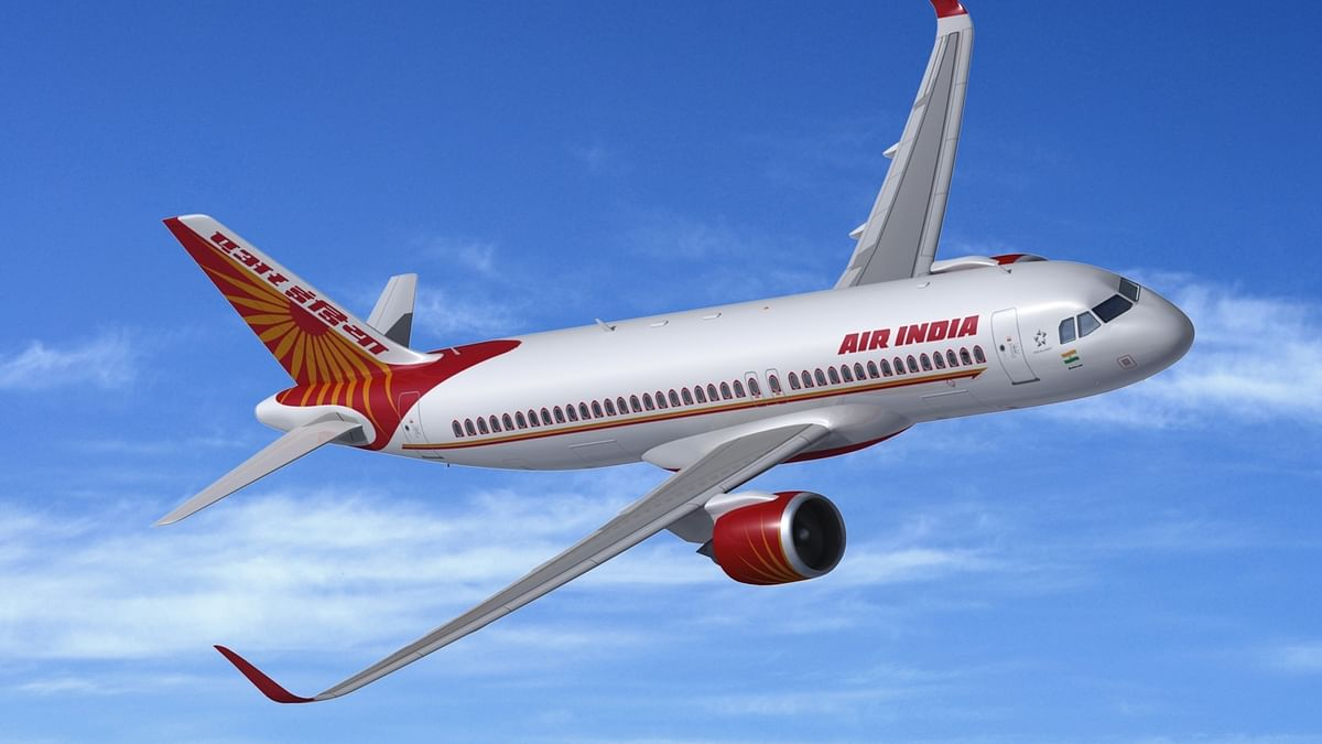 In a unique initiative, group of 209 employees to bid for Air India
