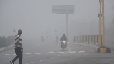 Severe cold day conditions over North India for next 2 days: IMD
