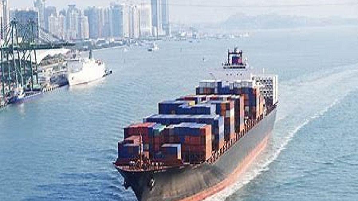 China trade surplus hits record USD 75B as November exports soar