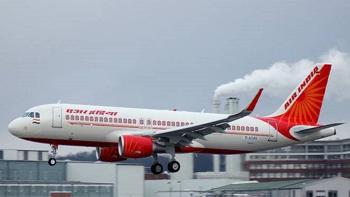 Airlines waive off rescheduling, no-show charges amid Bharat Bandh