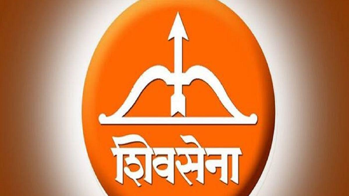 Where is your Hindutva: Goa Shiv Sena to Koshyari over beef issue