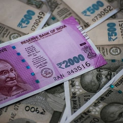 Man forgets bag with cash at Goa airport, CISF comes to rescue