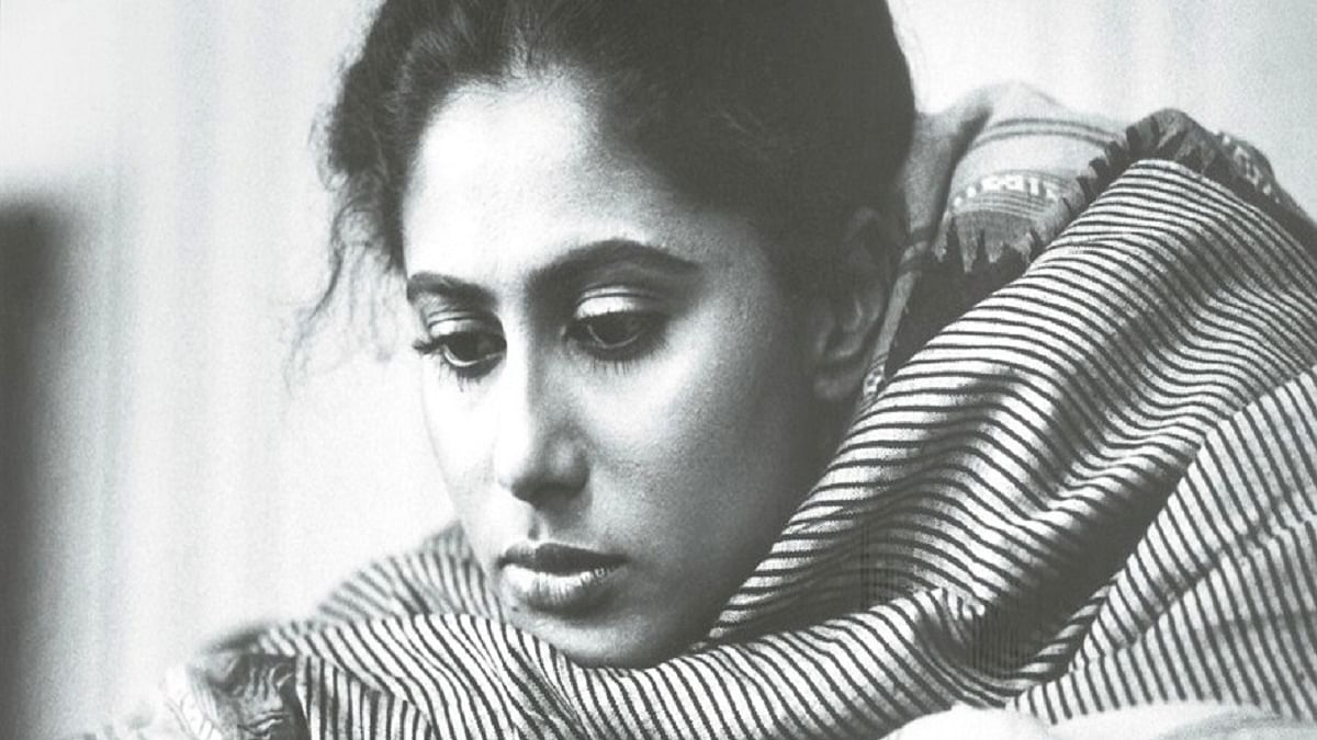 On her death anniversary, 8 unknown facts about Smita Patil