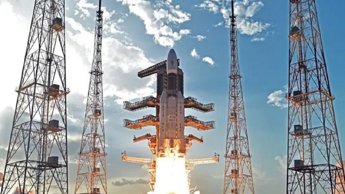 India's human space flight mission likely to be delayed by one year due to pandemic