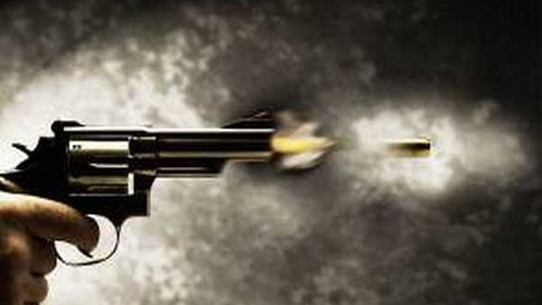 Uttar Pradesh: Youth shoots dhaba owner over cold 'chapati'