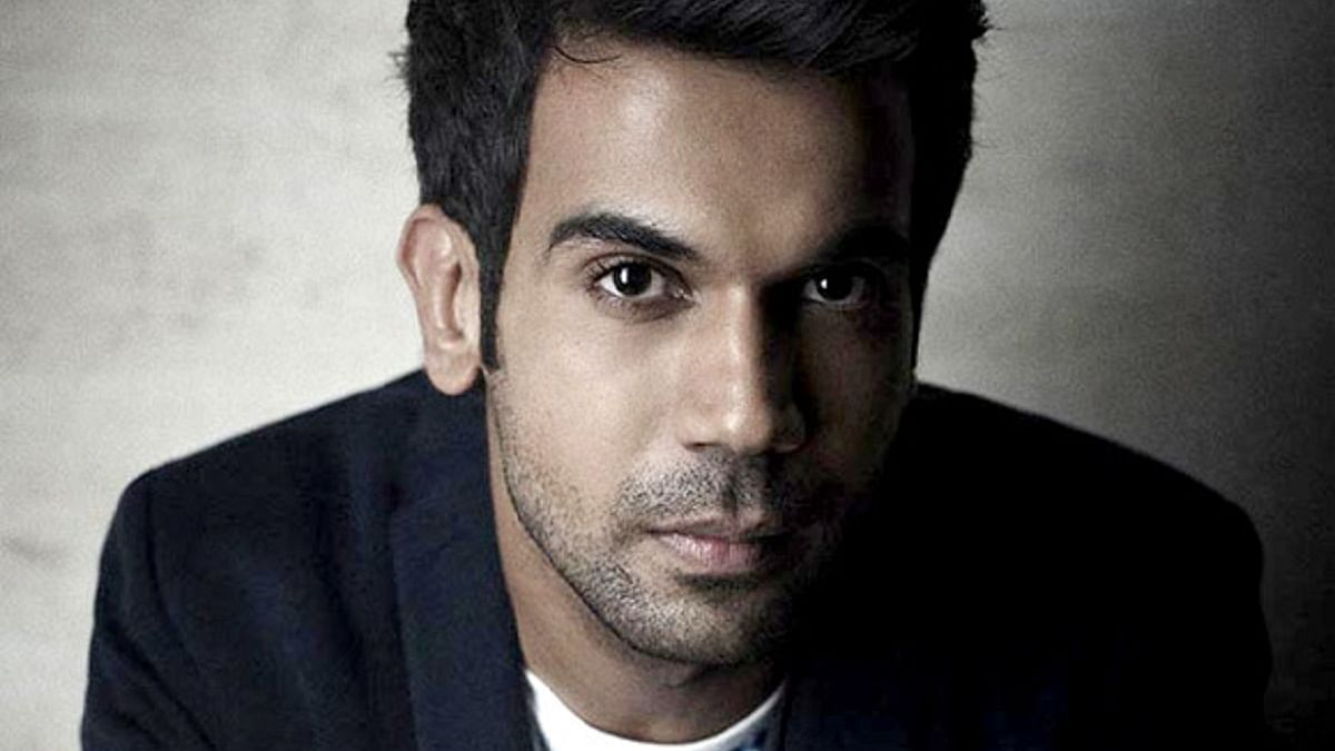 Rajkummar Rao on the year that was & the year to come