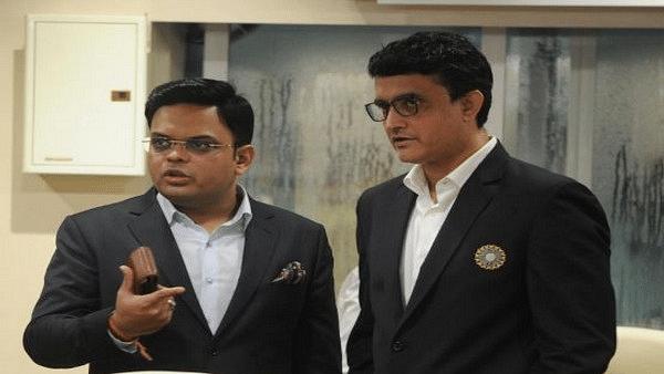BCCI AGM on Dec 24: decision on 2 new IPL teams, ICC representative on cards