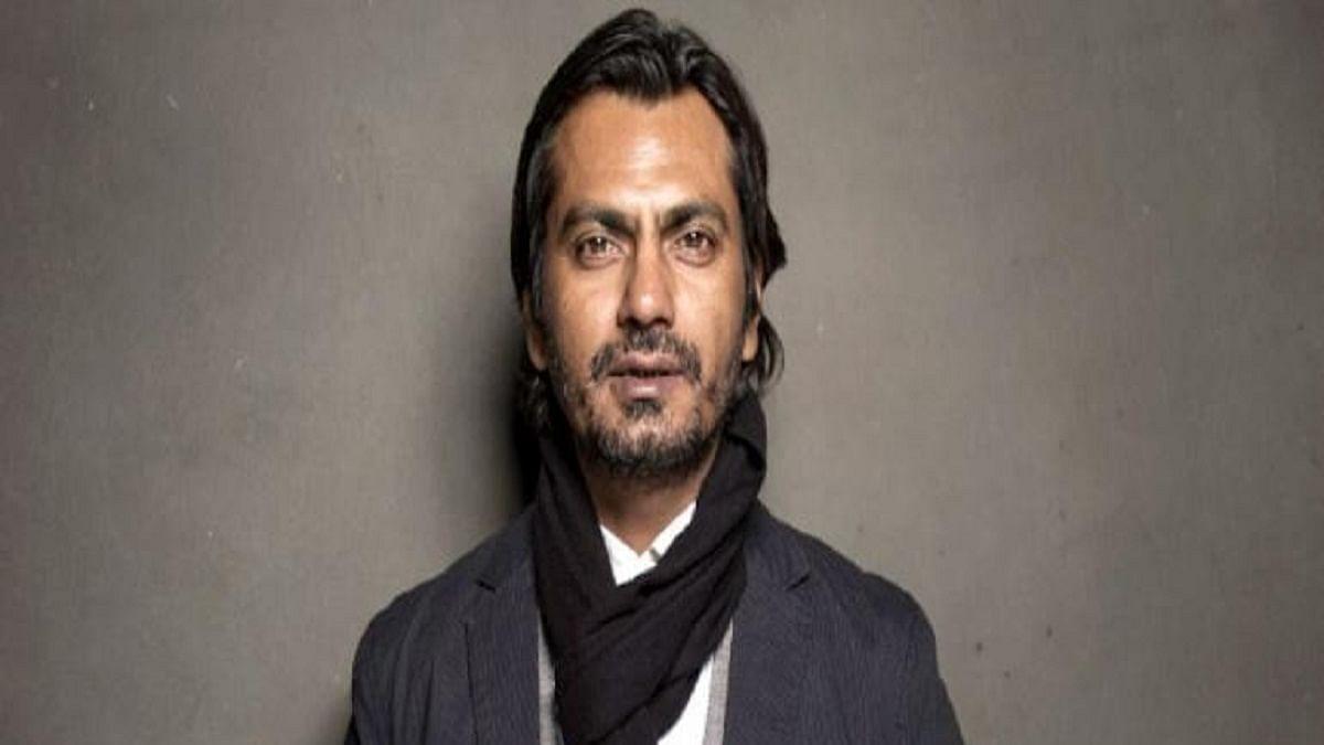Revealed: Nawazuddin's cameo in 'AK versus AK'