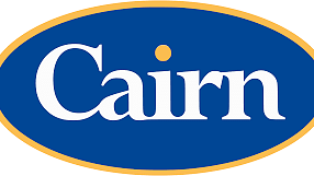 UK firm Cairn Energy wins arbitration case against India; second setback after losing to Vodafone