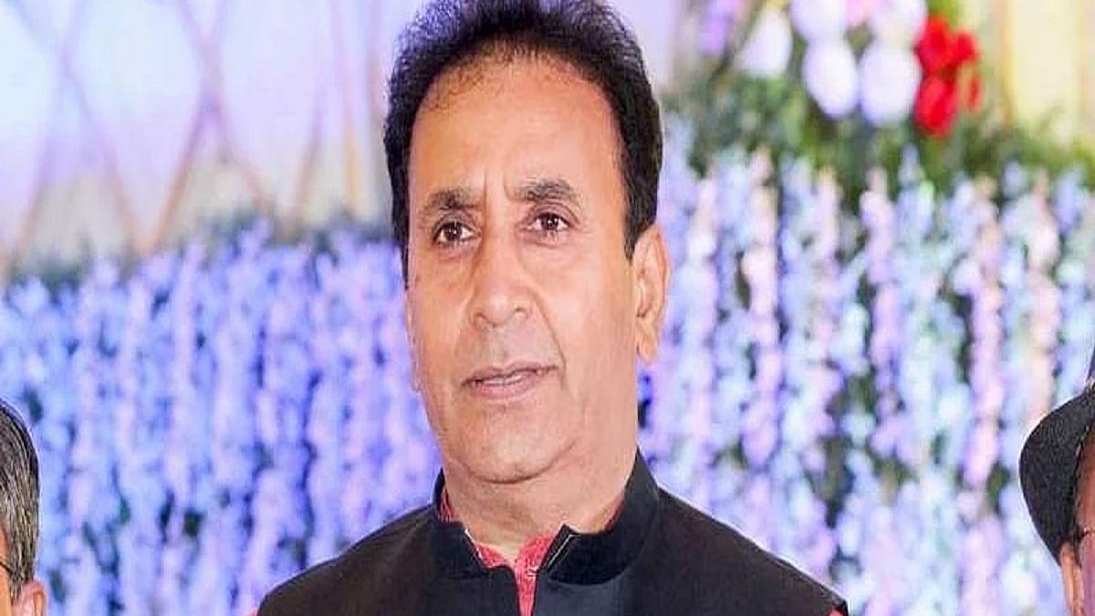 Maha Home Minister Anil Deshmukh assures 'Hum Bharat Ke Log' delegation that anti-CAA cases will be withdrawn