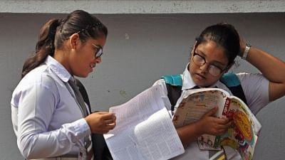 Regular 10th, 12th classes to resume in Madhya Pradesh  from December 18