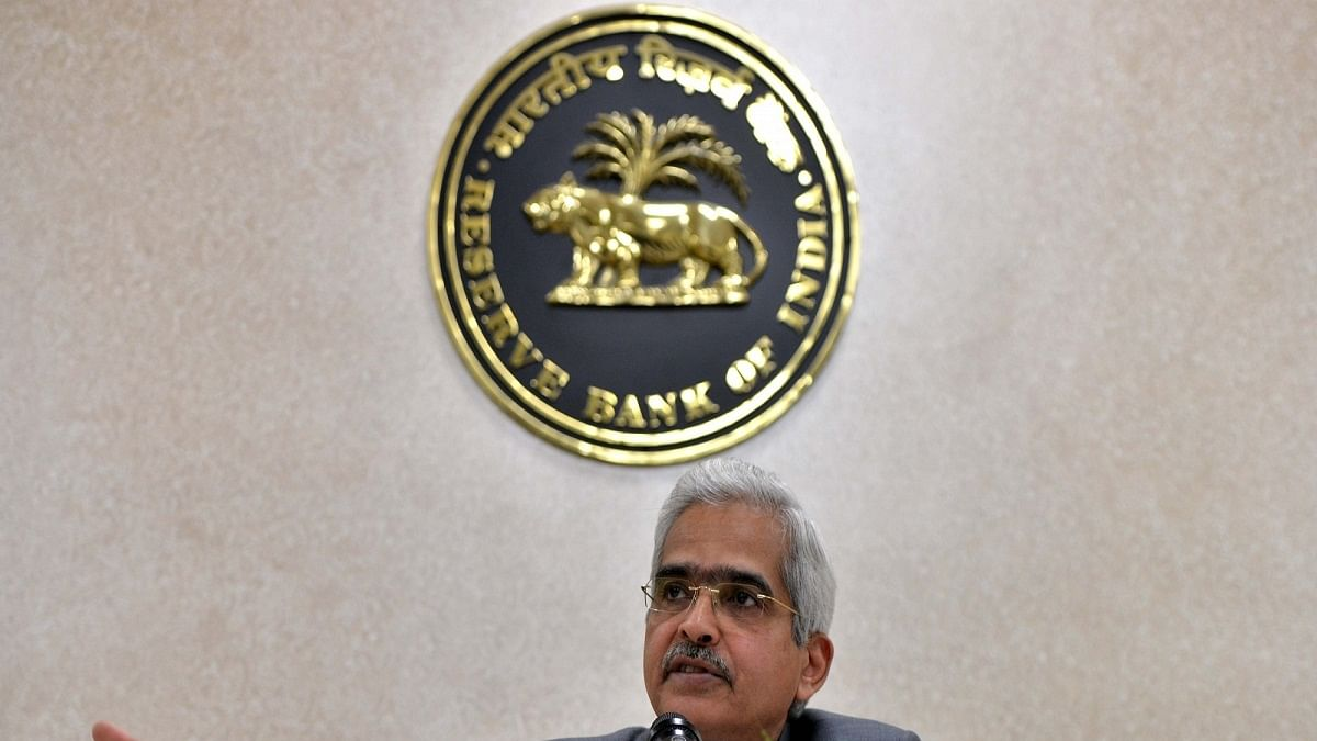 Banks need to invest more in IT, tech: RBI Guv on HDFC Bank outage