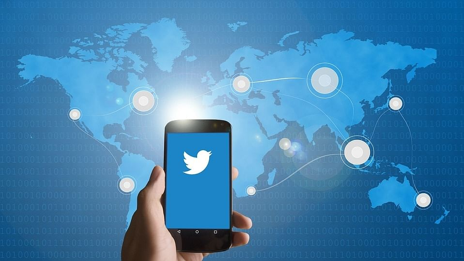 'Twitter ideologically biased': PIL in SC seeks social media's regulation