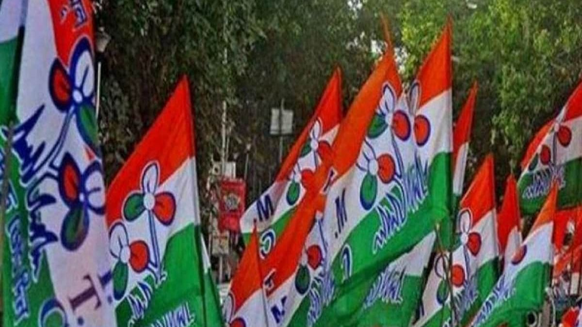 BSF threatening voters in border areas: TMC complains to CEC