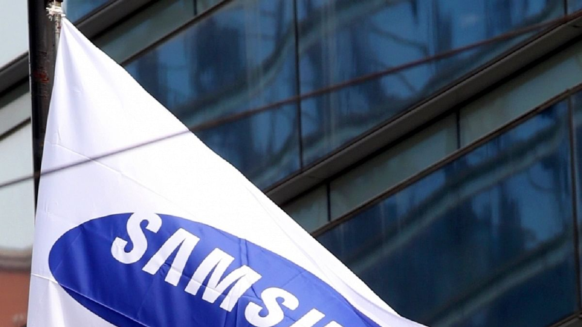 More than 200mn people used Samsung's fitness app in 2020