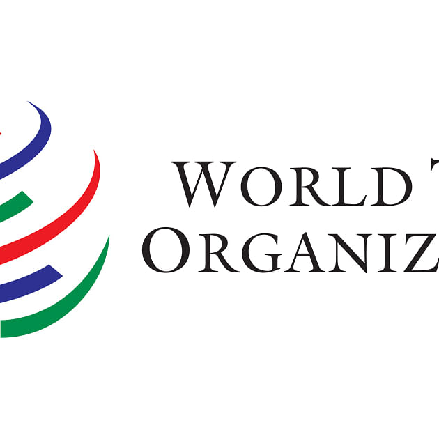 India becoming most attractive destination for dumping foreign goods, says WTO's Trade Policy Review