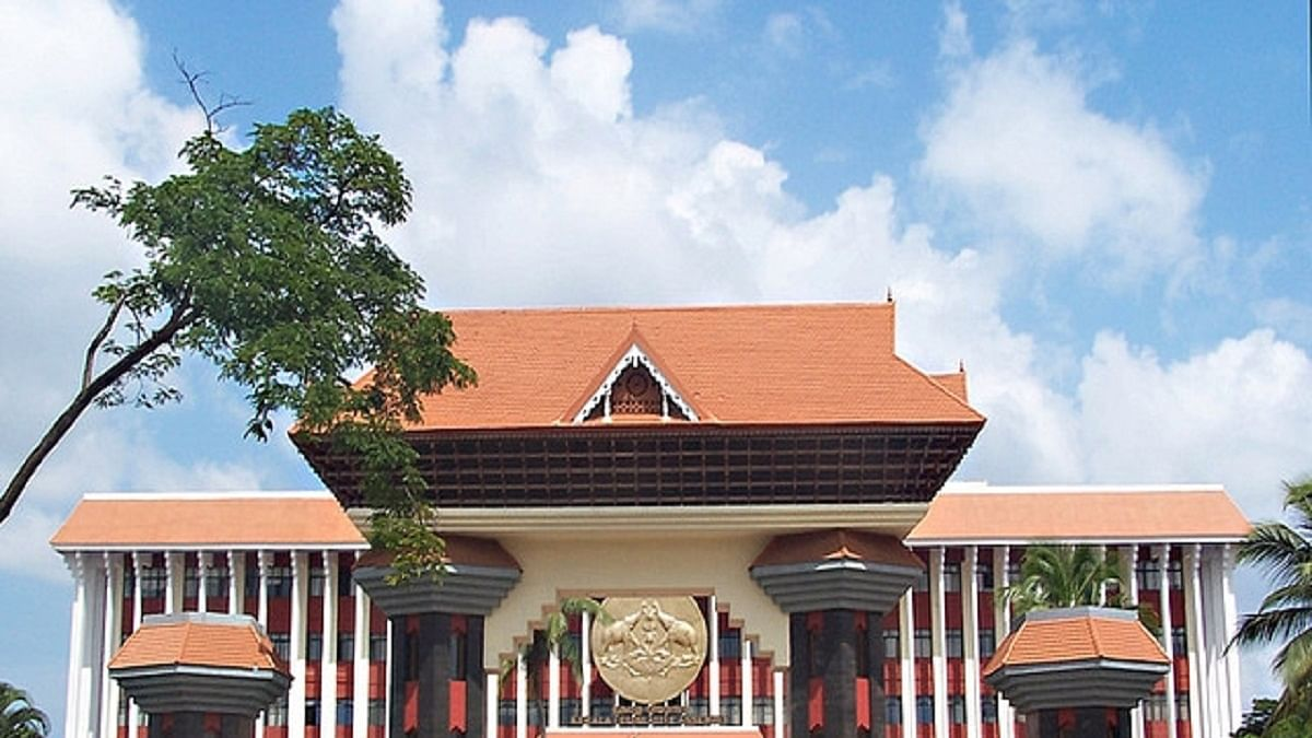 Kerala FM presents Budget, focus on education and jobs