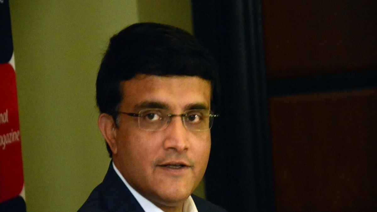 Ganguly now to be discharged from hospital on Thursday