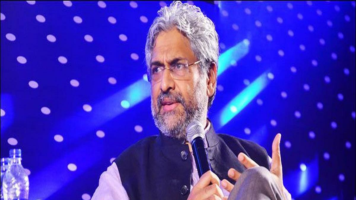 UP Police lodges FIR against Siddharth Varadarajan for article in The Wire on farmer's death on R-Day