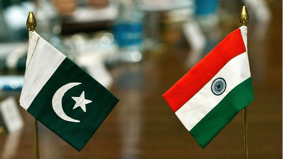 For India, Pakistan to find lasting resolution in Kashmir, says UK