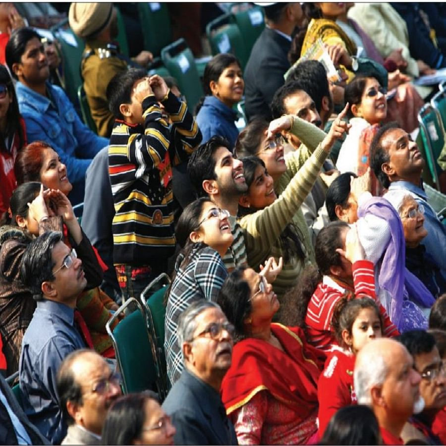 Republic Day voices: how can Indians reclaim the Republic ?
