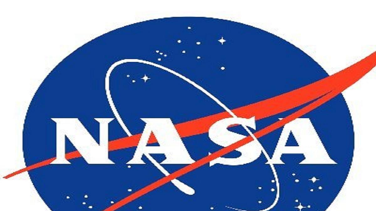 Photo Courtesy: Twitter/ @NASA