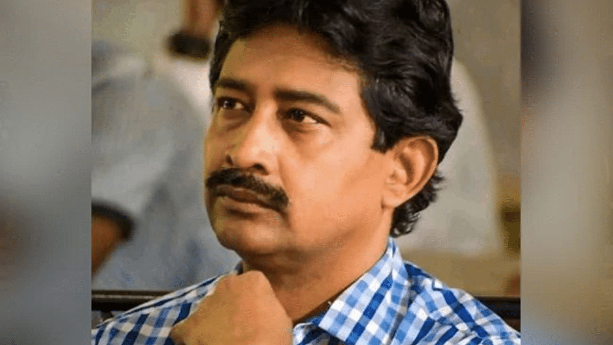 Bengal minister Rajib Banerjee resigns from Mamata Banerjee cabinet