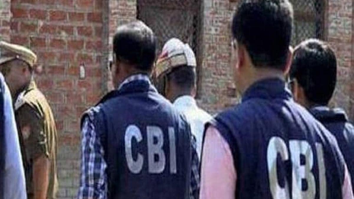 CBI arrests its own DSP, Inspector in corruption case