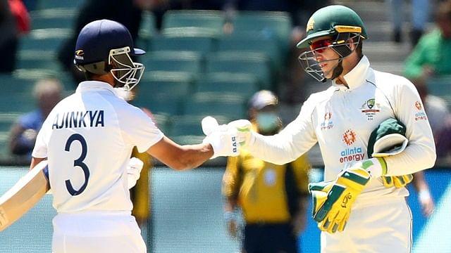 4th Test Mess: New three-day lockdown in Brisbane City puts Test match under fresh cloud