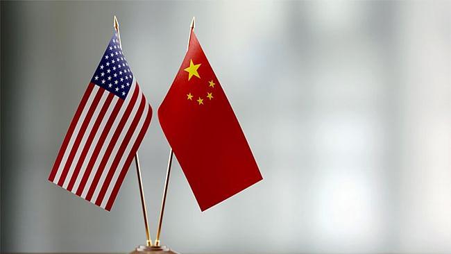 US blacklists Xiaomi, CNOOC, Skyrizon, raising heat on China