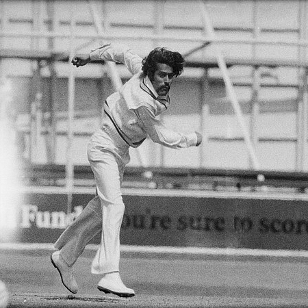 Legendary leg-spinner B S Chandrasekhar recovering, health condition stable