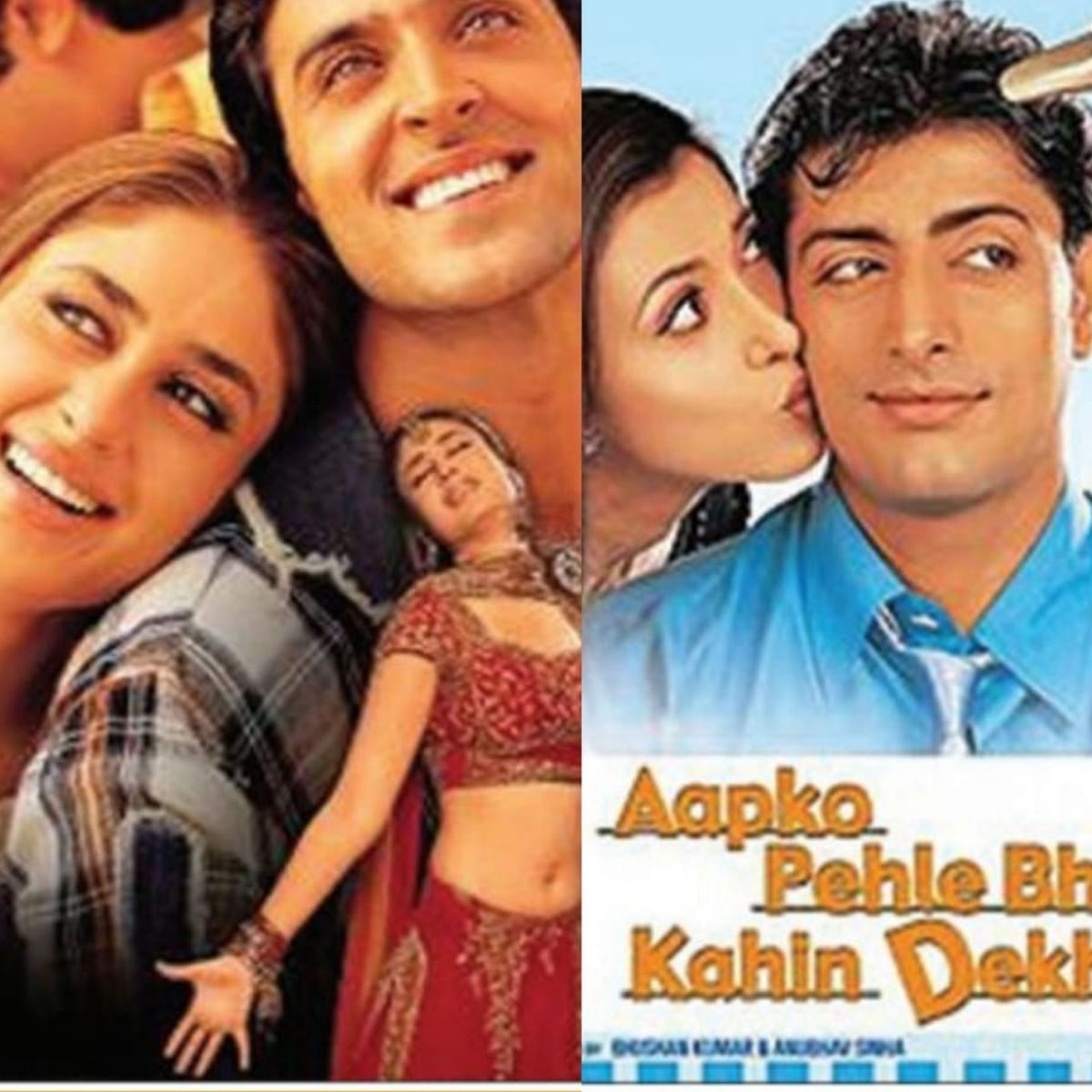 Better than the original ? Here are 10 remakes which bombed in Bollywood
