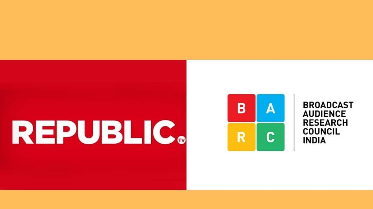 Mumbai Police charges top employees of Republic TV, BARC of conspiracy to manipulate TRP data