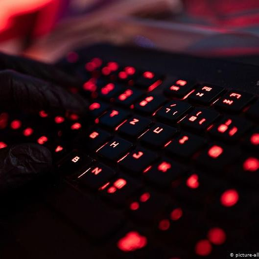 1 in 2 Indian adults fell prey to hacking in last 12 months