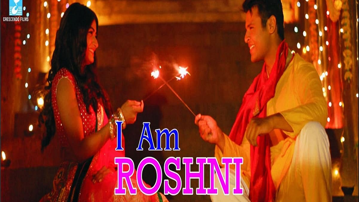 'I Am Roshni', a film dealing with incest, forced to release of YouTube as censors refuse to certify it