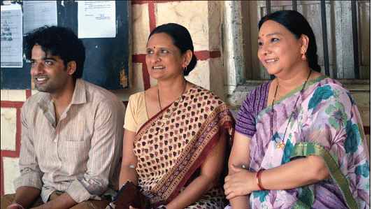 Getting to know Mishras of Bhopal