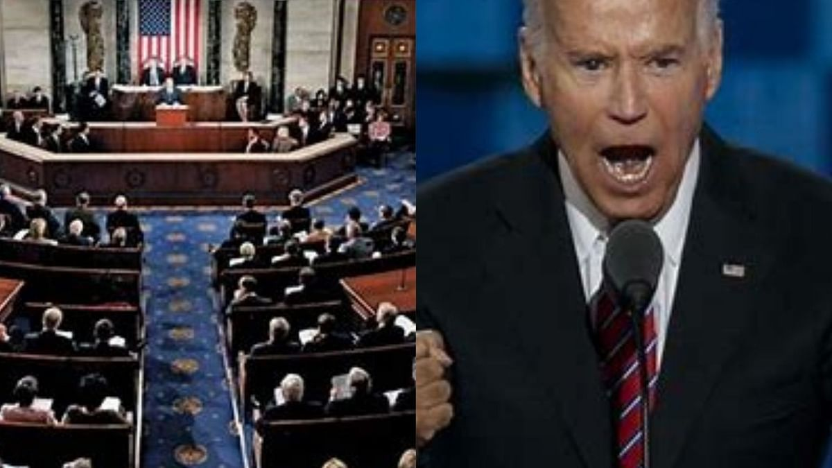 Democrats taking control of Senate give president-elect Biden freedom to implement pro-people programme