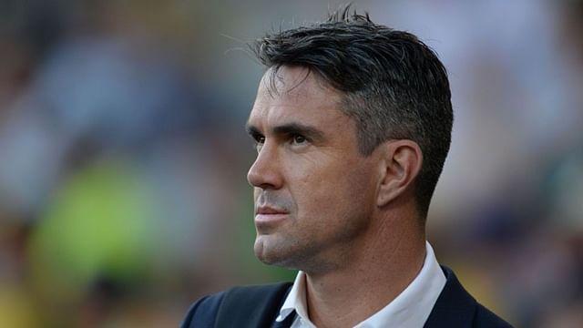 Satark rahe, asli team kuch hafto mein aa rahi hai: Pietersen tells India