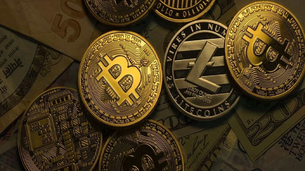 India to fast catch up as Bitcoin surges as key asset class