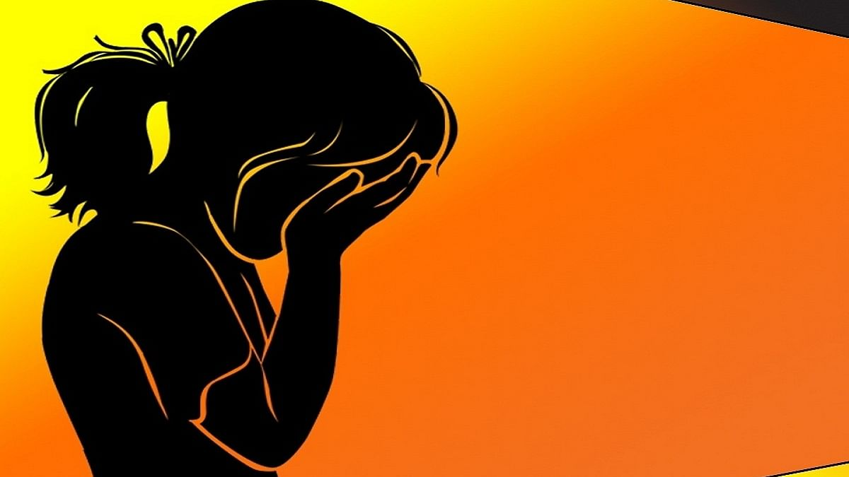 Minor pregnant rape survivor dies in UP hospital