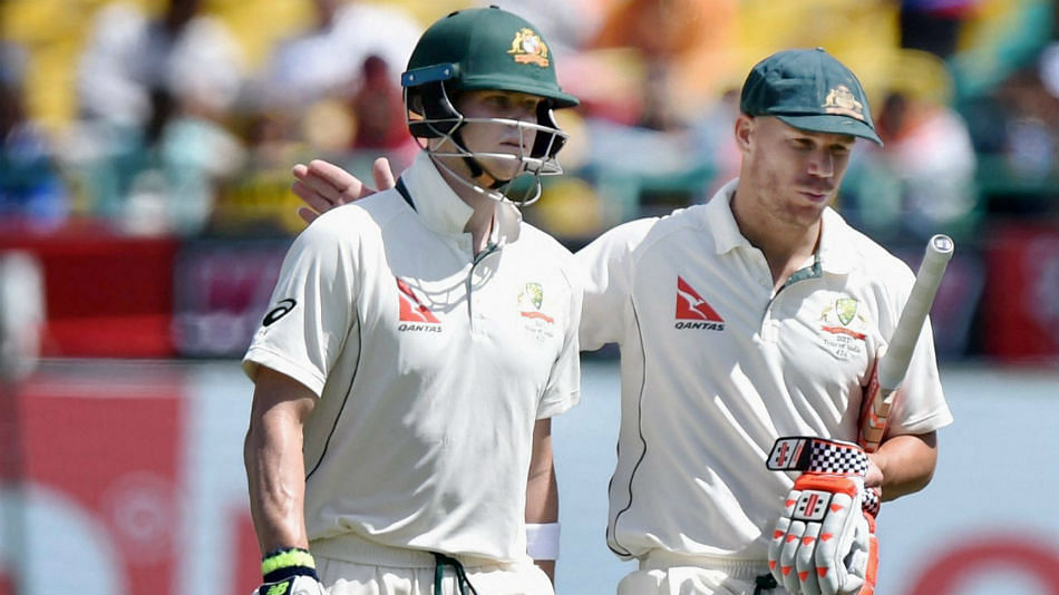 Pucovski cleared by neurologist, Warner willing to play with pain: Langer