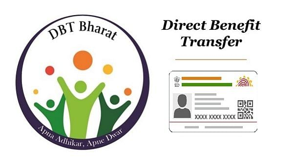 Studies show leakages from Aadhaar-linked Direct Benefit Transfer (DBT)