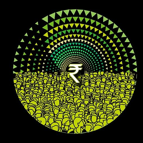 Representative Image (Courtesy: Twitter/ @DeloitteIndia