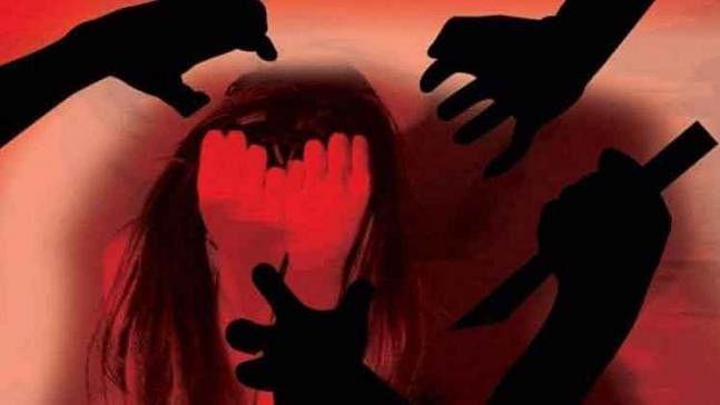 Shocker: Karnataka woman stripped, sexually abused in viral video