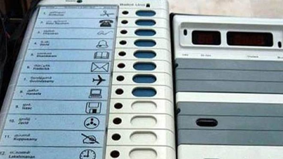 SC seeks AG views on PIL seeking removal of party symbols from EVMs