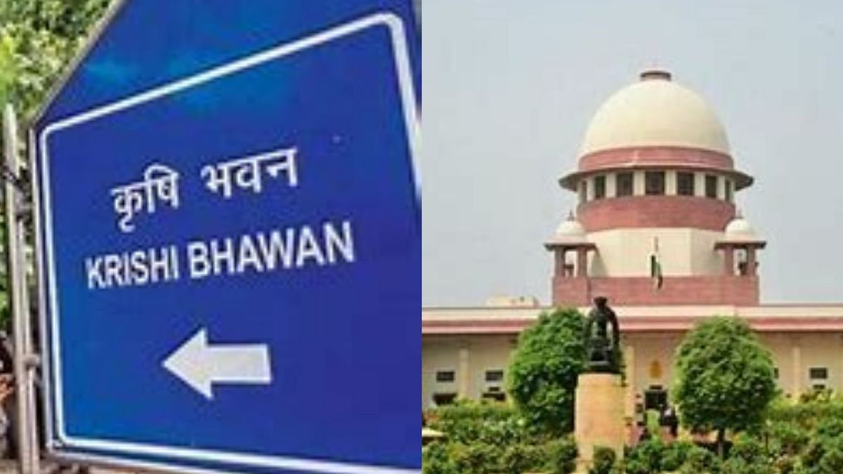 Modi govt lied in SC on having consulted farmers, experts prior to passing three farm laws, reveal RTI queries