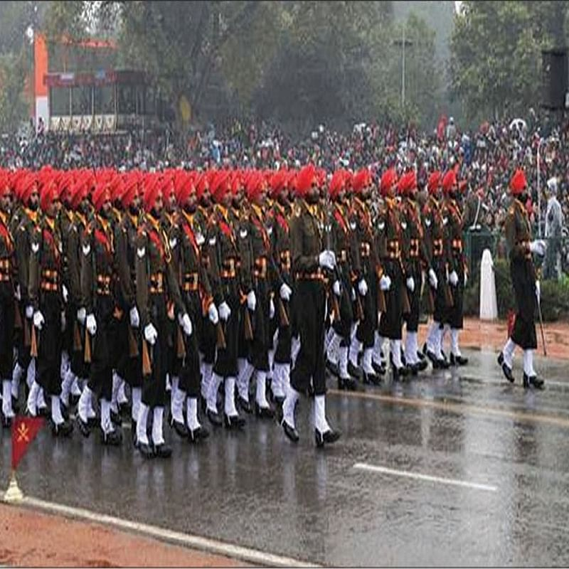 Reflections on Republic Day: There can be no Asian Century without India-Pakistan-China amity