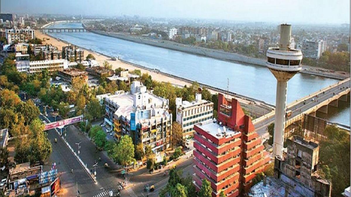 Apartheid in Ahmedabad: India's treatment of minorities no better than Pakistan