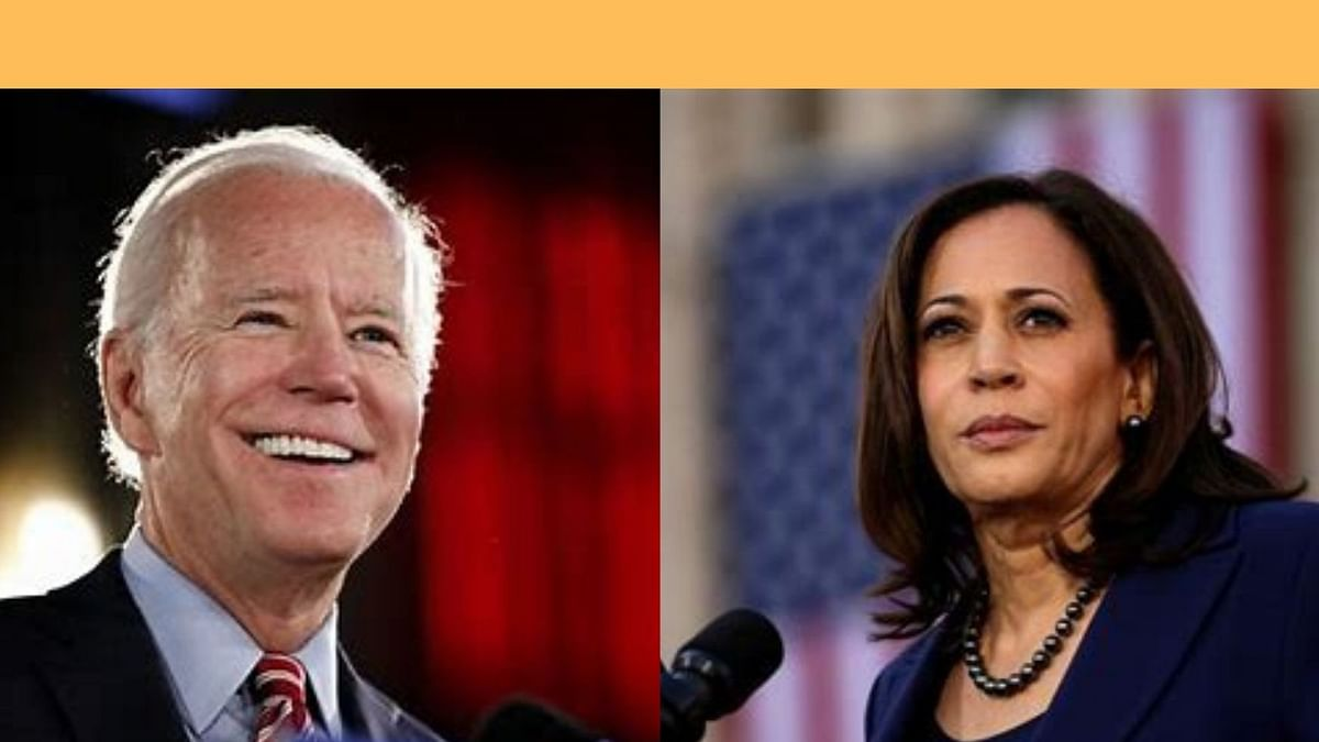 American labour unions heartily welcome Biden-Harris administration